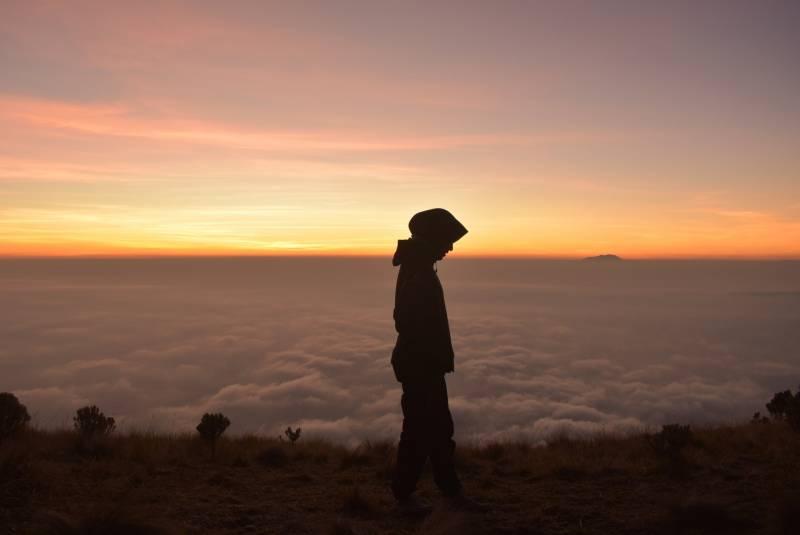 Ramadan Tahun Ini Masuk Musim Kemarau, Ikuti Langkah Ini Agar Tak Dehidrasi | YuKepo.com