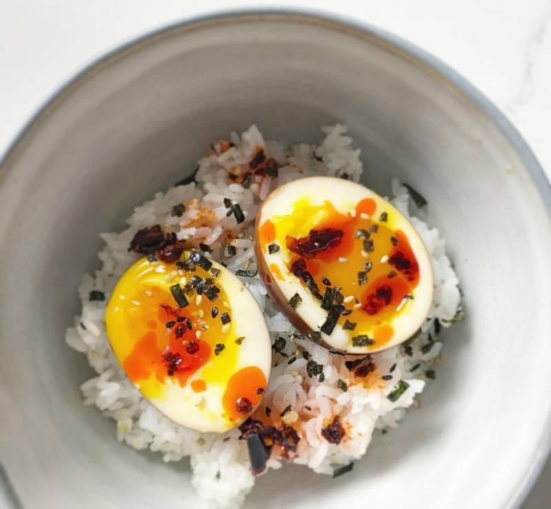 Resep Lauk Praktis untuk Menu Sahur Selain Telur Dadar   YuKepo.com
