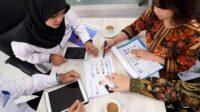 Salurkan Kredit Konstruksi, SMF Tunggu Tools dari OJK