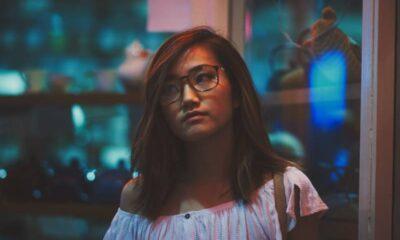 Sedang Banyak Pikiran? Lakukan Hal Ini Agar Hidupmu Bebas Stres | YuKepo.com