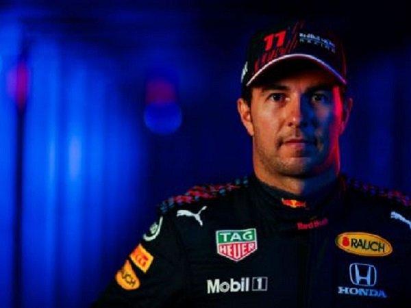 Sergio Perez Telah Berhasil Samai Kecepatan Verstappen – Suara-Pembaruan.com