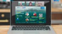 Sucofindo Raih Akreditasi ISO/IEC 17043 Sebagai Penyelenggara Uji Profisiensi Batubara dari KAN