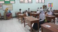 Syarat Uji Coba PTM, Semua Guru dan Karyawan Wajib Divaksin