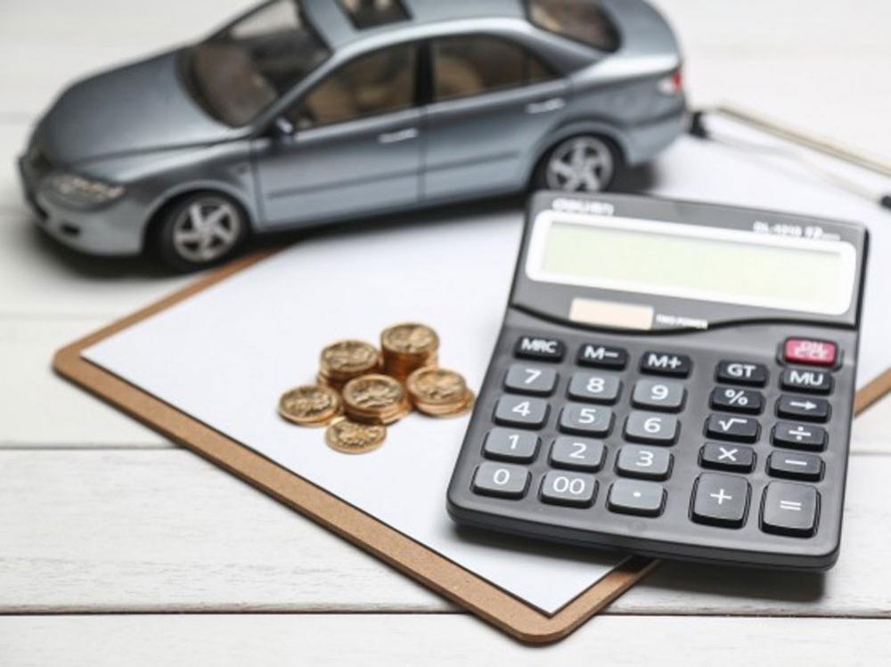 Tenor Kredit Mobil Terlama Ada yang 8 Tahun! Ini Untung dan Ruginya – Panduan Pembeli