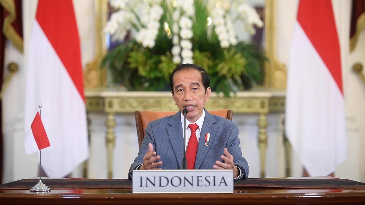 Tiga Pandangan Indonesia pada KTT Perubahan Iklim
