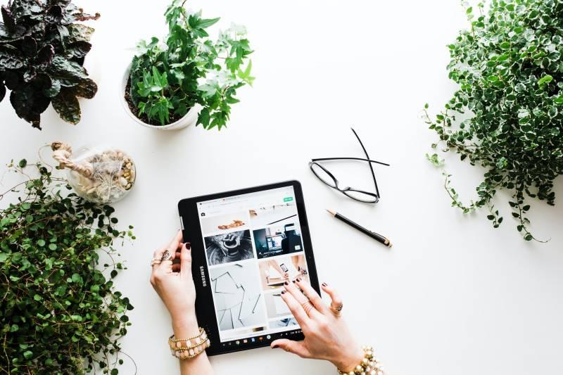 Tren dan Strategi di E-commerce yang Wajib Dikuasai oleh Pelaku Bisnis Online   YuKepo.com