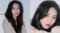 Unggah Foto Tangan Berdarah, Idola K-Pop Kwon Mina Mencoba Bunuh Diri Lagi?
