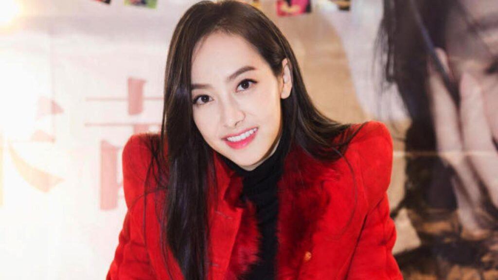 Victoria f(x) Akhiri Kontraknya dengan SM Entertainment