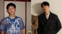 10 Potret Lawas Song Joong Ki, Aktor Vincenzo yang Awet Muda