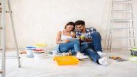 10 Tips Cerdas Renovasi Rumah Tanpa Bikin Kantong Jebol