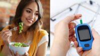 12 Makanan yang Dianjurkan untuk Penderita Diabetes, Enak dan Sehat