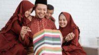 13 Ide Hadiah Lebaran untuk Keluarga dan Sahabat, Sederhana tapi Berkesan!