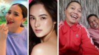 19 Artis Indonesia yang Punya Wajah Mirip, Kayak Kembar!