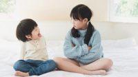 5 Fakta Unik Tentang Sifat Anak Kedua, Sosok Cerdas dan Terampil