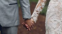 5 Zodiak Suami Setia, Apakah Pasangan Anda Termasuk Salah Satunya?