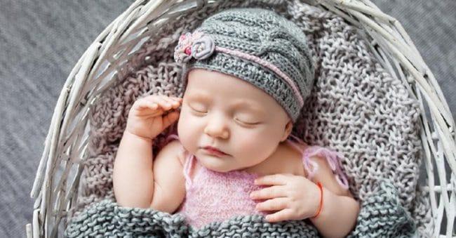 50 Nama Bayi Bermakna Surga dari Ragam Bahasa untuk Buah Hati Anda