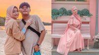 6 Artis Ngidam Mewah Saat Hamil, Mobil hingga Vila Miliaran Rupiah!