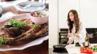 6 Resep Olahan Ikan Kakap yang Lezat untuk Makan Bersama Keluarga