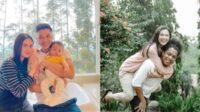 7 Artis yang Tak Akur dengan Mertua, Arie Kriting Hingga Adly Fairuz