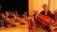 7 Fakta Rampak Gendang, Kesenian Tradisional Khas Jawa Barat yang Energik dan Dinamis