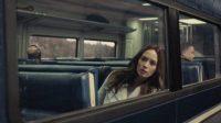 7 Film Thriller Terbaik untuk Memacu Adrenalin Anda di Akhir Pekan