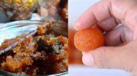 7 Resep Selai Nanas, Cocok untuk Olesan Roti dan Campuran Kue Kering Lebaran