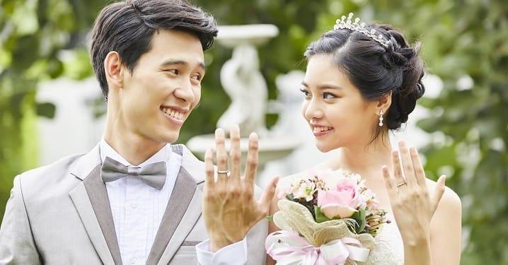 7 Tanda Seseorang Benar-Benar Siap Menikah Menurut Psikolog Roslina Verauli