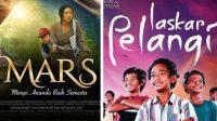 8 Film Anak Tema Pendidikan, Bangun Semangat Raih Mimpi