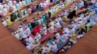 9 Amalan Sunah Idul Fitri Beserta Dalilnya, Jangan Sampai Dilewatkan