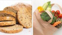 9 Jenis Makanan yang Jadi Sumber Protein Nabati, Apa Sajakah?