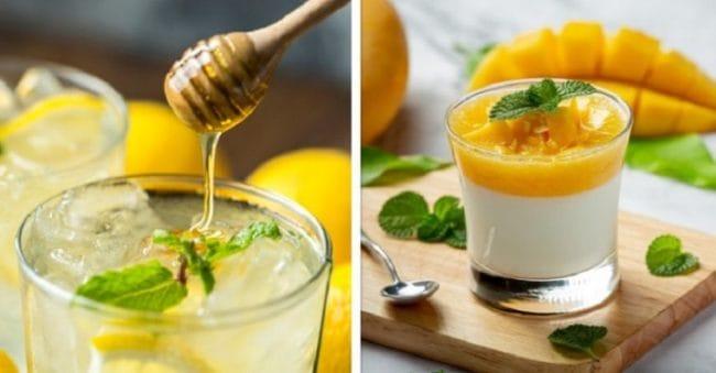9 Minuman Sehat untuk Buka Puasa, Segar dan Menyehatkan!