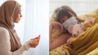 Amalkan, 4 Doa untuk Orang Sakit agar Segera Diberi Kesembuhan