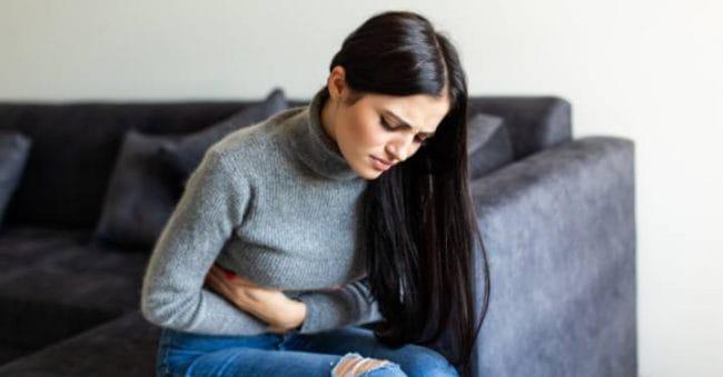Amebiasis, Infeksi Parasit Usus yang Sebabkan Disenteri