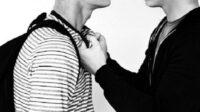 Anak Korban Bullying Berpotensi Jadi Pelaku Bully, Parents Harus Waspada!