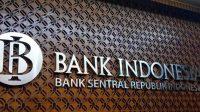 BI Sebut Utang Luar Negeri Indonesia Turun 0,4 Persen Di Triwulan I-2021
