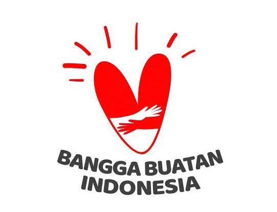 BNI Manado Kurasi 111 UMKM Sulut Masuk Gernas BBI 2021