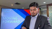 BSI: Pertumbuhan Ekonomi 2021 Dekati Lima Persen