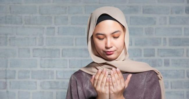 Baca agar Terhindar dari Musibah, 3 Doa Tolak Bala Beserta Latin dan Artinya
