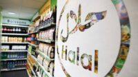 Bangun 3 Kawasan Industri Halal, Kemenperin: Sesuai Target