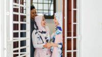 Beda dengan Indonesia, Tradisi Lebaran di Berbagai Negara Ini Tak Kalah Unik | YuKepo.com