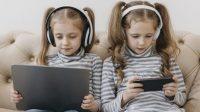 Bisa Lahir di Hari yang Berbeda, Inilah 10 Fakta Menarik Anak Kembar Fraternal!