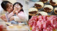 Bisa untuk Jualan! 7 Resep Jajanan Pasar Bercita Rasa Manis untuk Takjil Buka Puasa