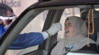 CORONA DI MESIR – Radionet.News