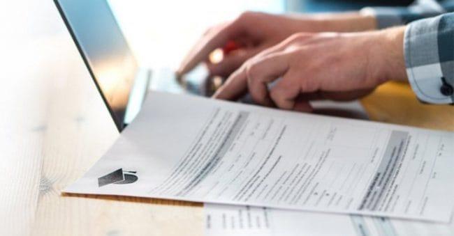 Catat! Ini Contoh Resume dan Tips Membuat Resume agar Cepat Diterima Kerja