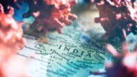 Cek Fakta: Benarkah Virus COVID-19 di India Tidak Terbaca Tes PCR?