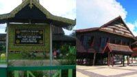 Daftar 5 Kerajaan Islam di Indonesia yang Paling Berpengaruh