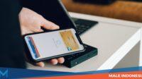 Dapatkan Laporan Transaksi Realtime dengan Pay2u