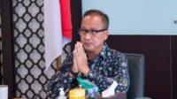Deru Mesin Produksi Kian Menggebu, PMI Manufaktur Indonesia Terus Meroket