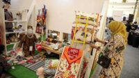 Festival Joglosemar Gairahkan Pelaku IKM Masuk Platform Marketplace