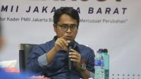 Harga Minyak Naik, Mamit: Wajar Jika Pertamina Naikkan BBM Non Subsidi